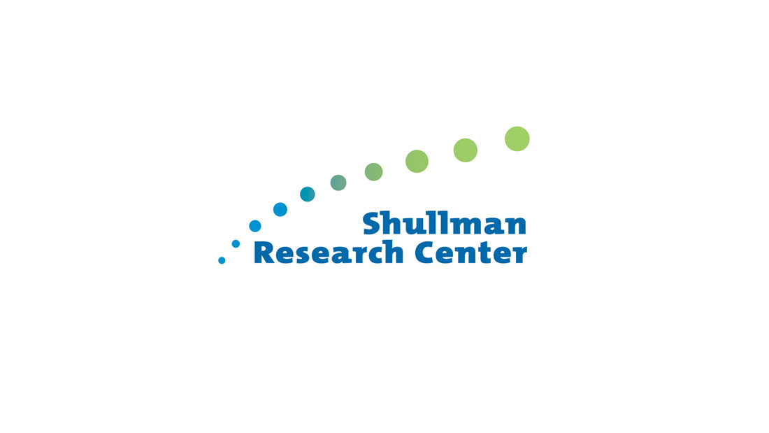 LOGO - Sawyer Design Vision - Shullman Research Center