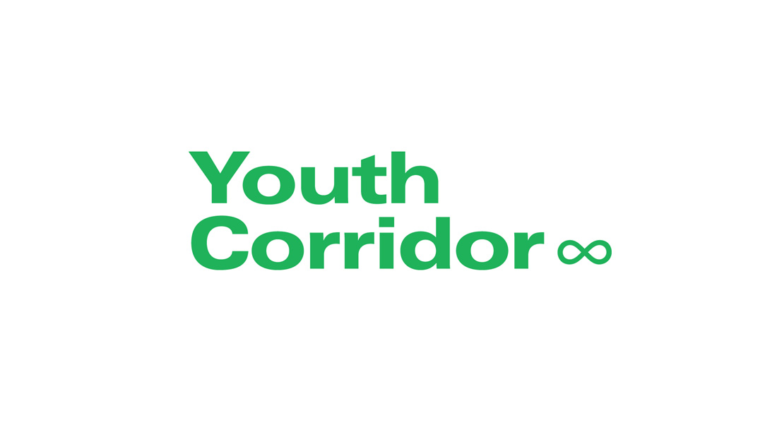 LOGO - Sawyer Design Vision - Youth Corridor