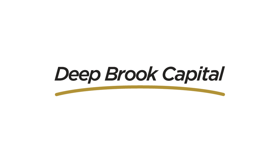 A CONSULTING RESOURCE - Sawyer Design Vision - Deep Brook Capital