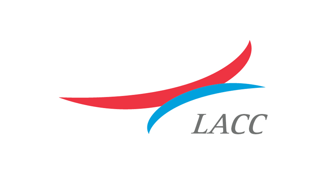 THE GRAND DUCHY OF LUXEMBOURG - Sawyer Design Vision - Luxembourg-American Chamber of Commerce