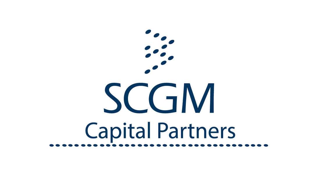 INVESTMENT BANKING FIRM - Sawyer Design Vision - SCGM Investment Banking